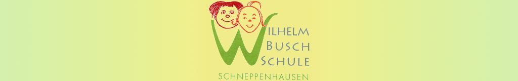 Wilhelm-Busch-Schule