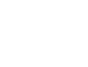 Wilhelm-Busch-Schule